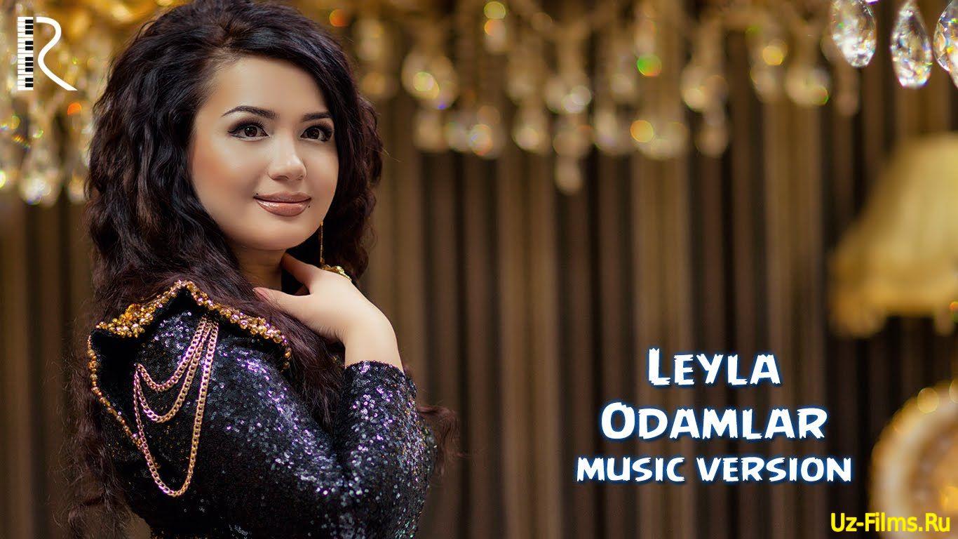 Ютуб музыка узбекская классика, Узбекская классическая музыка video 21 фотография